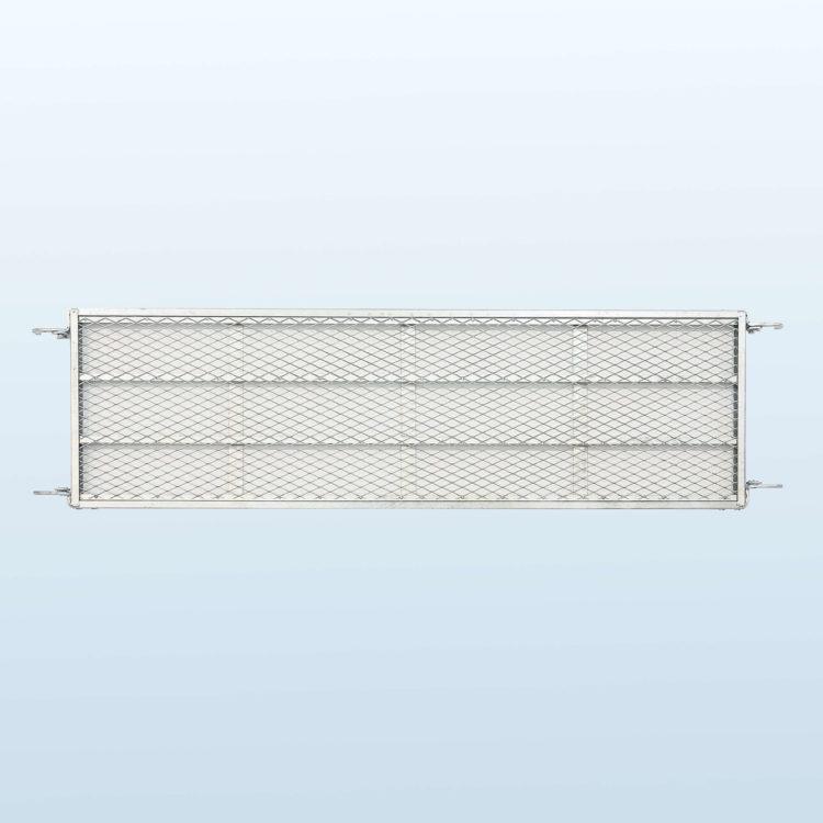 網製足場板(500巾)